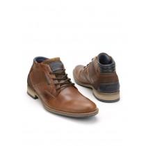 St Oliver schoenen