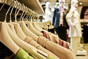 kledingreparatie Amstelveen