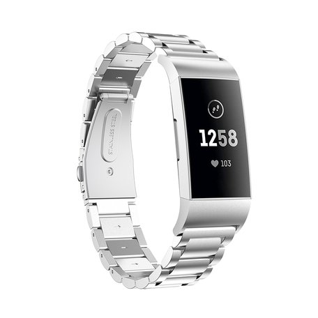 Watchbandjes-Shop