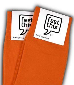 ontwerp je eigen sokken