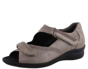 Durea schoenen bij Shoerama